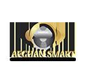 Afghan Smart