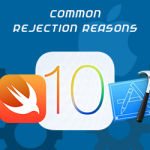 Comman-ios-app-rejection