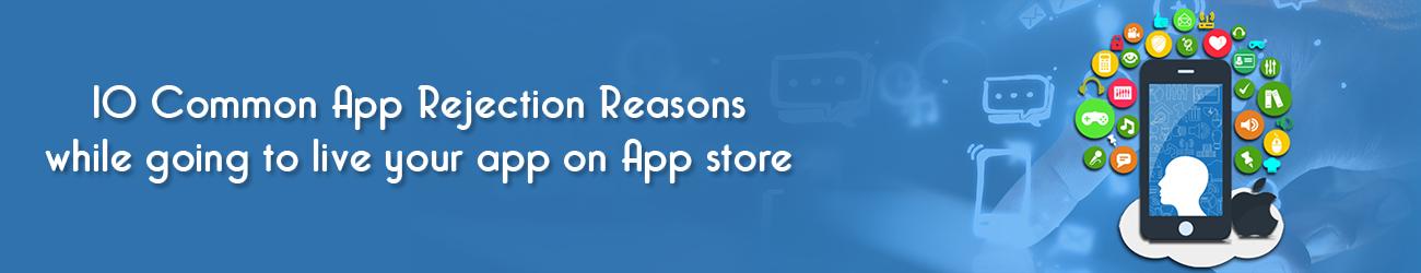 ios-app-rejection-factors