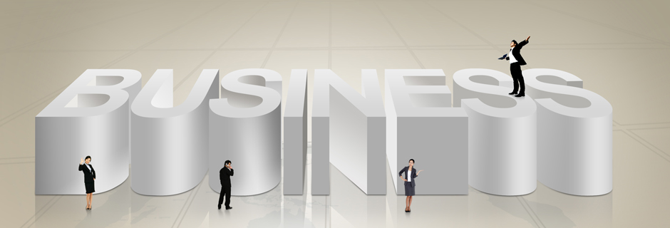 Writing a business plan nc