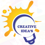 Creative ideas for business