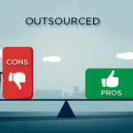 the pros and cons of marketing