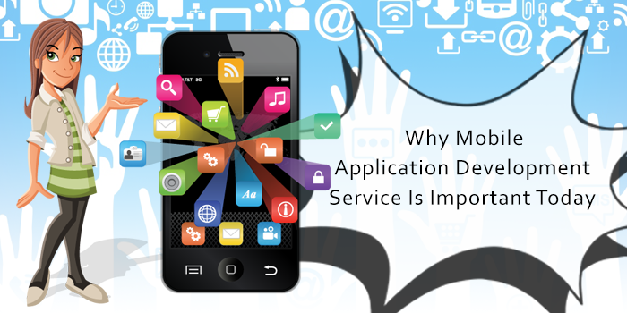 why-application