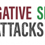 negative-seo-attacks