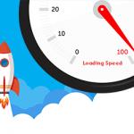fastest site