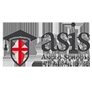 Anglo Schools