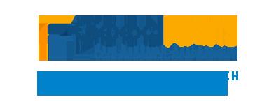 GoodFirms design logo