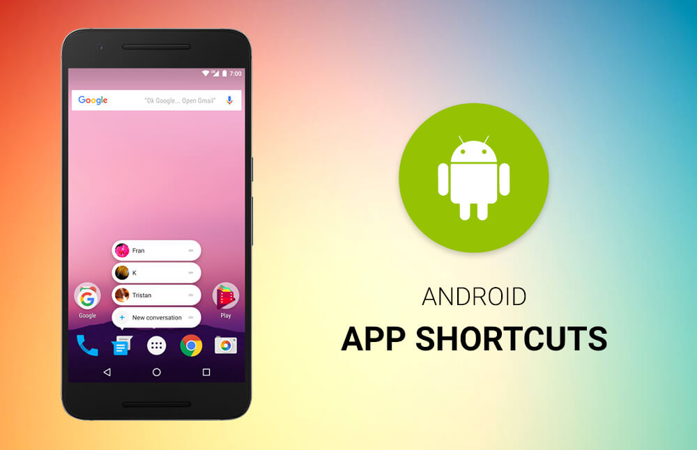 android-7.1-app-shortcuts