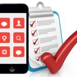 app-test-checklist