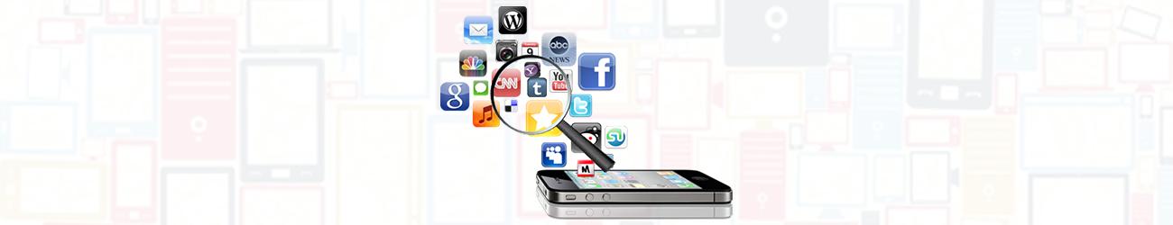app-testing-solutions