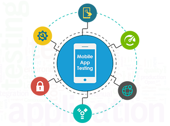 app-testing-services