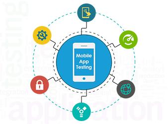 app-testing-services