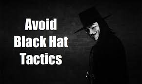 avoid-black-hat-tactics