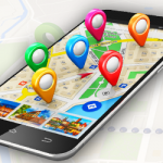 Build Own Real Time GPS Tracking Apps with Integrated Google Maps