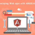 popular angularjs langauge