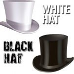 white-hat-seo-services