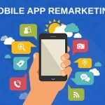mobile app remarketing