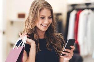retail-mobile-app