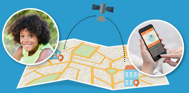 Why Parents and Children Need GPS Tracking Systems