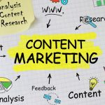 Content Marketing Tricks Must Showcase your Brand Value
