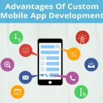 custom-mobileapp-development