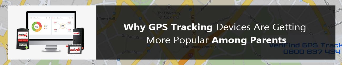 gps-tracker-banner1