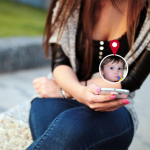 Why GPS Tracking Devices Are Getting More Popular Among Parents