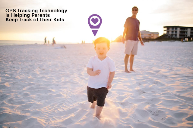 gps-tracking-technology-is-helping-parents-keep-track