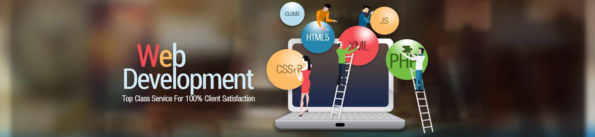 iqlance-web-development