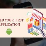 build-your-first-app-iqlance-solutions