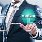 How to align IT Assessments with Business Needs