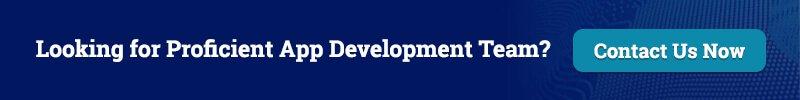 mobileapp-development-team