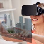 Virtual Reality | The new reality of Real-Estate