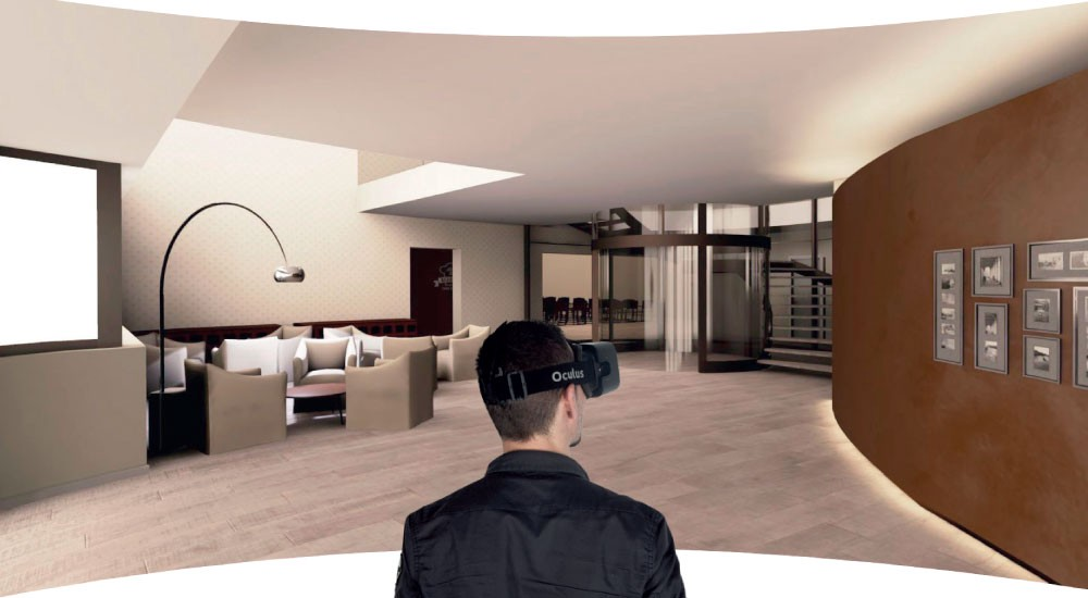 vr-home-iqlance
