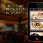Why need to design an on-demand app for food ordering business?
