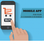 Does Your E-commerce Site Really Need a Mobile App?