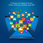 5-things-you-need-to-know-when-writing-a-mobile-app-rfp