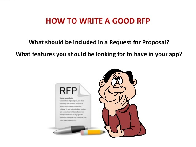 how-to-write-a-good-rfp-for-your-event-mobile-app-3-638