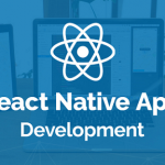 Which is Better? React Native or Real Native for Mobile app Development