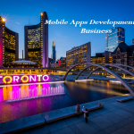 business-app-development-toronto
