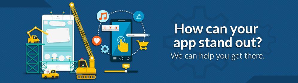 mobile-app-development-toronto-bsnner