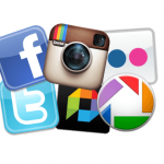 Thick and Thins of Developing app Like Instagram