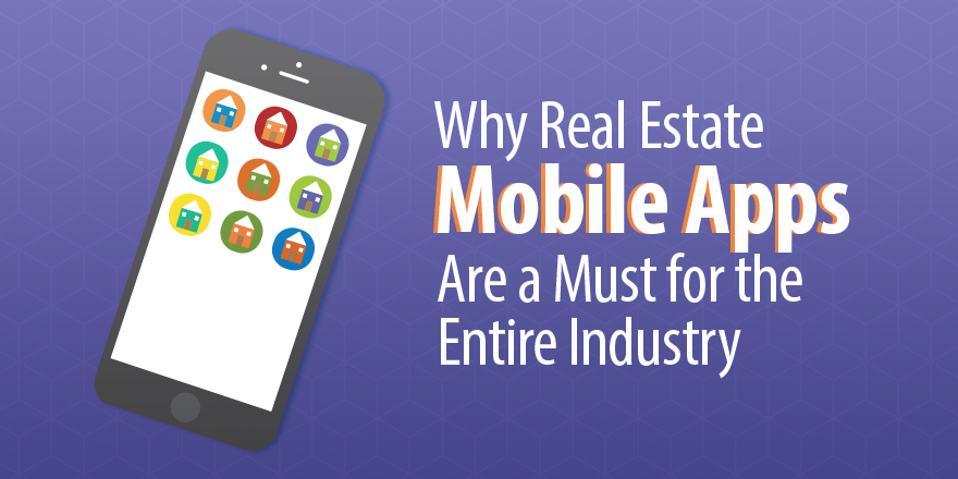 real-estate-mobile-apps