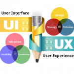 ui-ux-design-feature