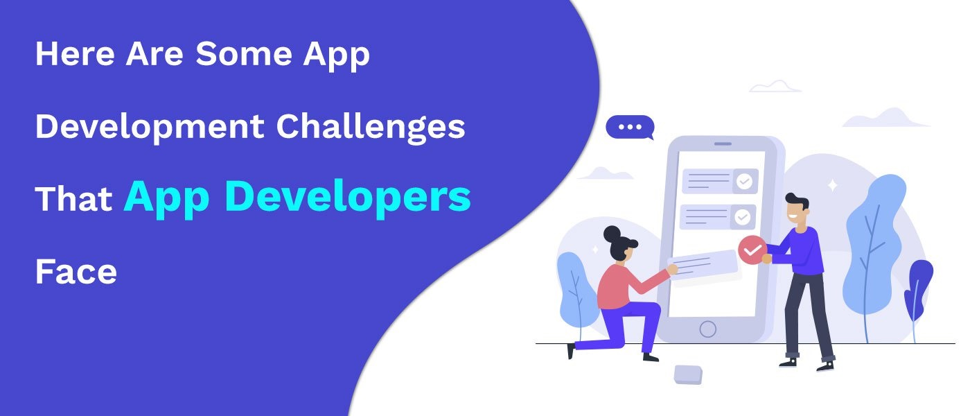 app-development-challenges