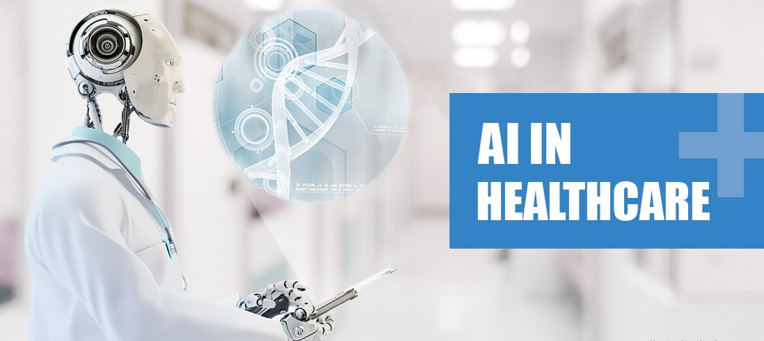 artificial-intelligence-in-healthcare-industry