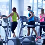 Explore fitness Business Revenue with Smart apps