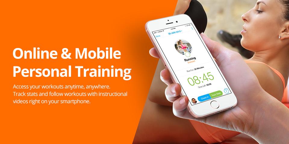 fitness-mobile-app