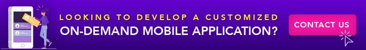 on-demand-mobile-app-development