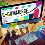 Traits of a Successful e-Commerce Entrepreneurs